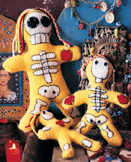 https://web.archive.org/web/20111117121943/http://www.knit1mag.com/patterns/2007/fall/dayofthedead.pdf