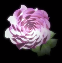 Ga-in Bloom flower sex