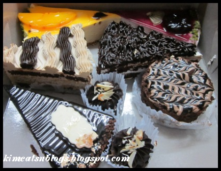 Eggless Cake Bakeries In Va Beach