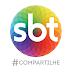 Sergipe voltará a ter afiliada do SBT; novo canal pretende montar o melhor time de jornalistas do estado