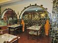 "Restaurante ""A Cave"""