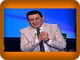 - برنامج مساء الأنوار مع مدحت شلبى حلقة يوم الثلاثاء 19-7-2016