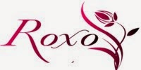 Roxo MT