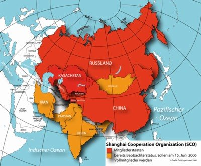 http://2.bp.blogspot.com/-1bd6WKFrb-4/UNWSTCJ23JI/AAAAAAAAcHg/boUm8SDJ0SE/s400/China_Iran_Russia.jpg