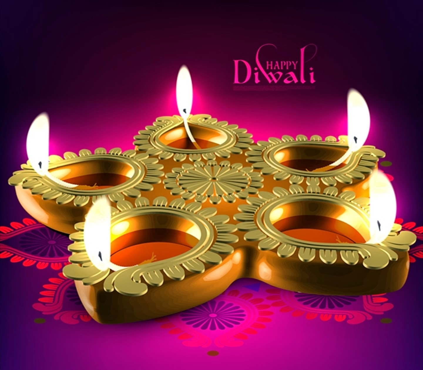 diwali wallpaper 2014 hd free download
