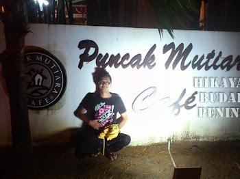 Makan2 Penang 7 | Puncak Mutiara Cafe