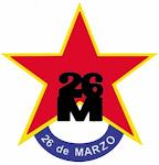 Movimiento 26 de Marzo
