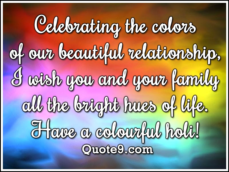 Nice Holi Quotations Cool Holi Wallpapers Best Holi