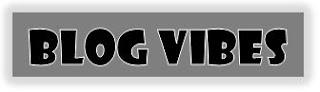 blogvibes
