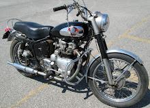 Ill. 1957 Tomahawk