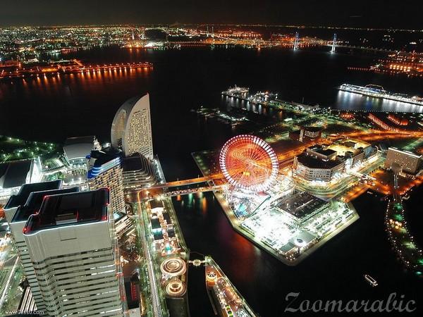 صور فى ايابان , السياحة في اليابان ,السفر الى اليابان , الطبيعة في اليابان ,