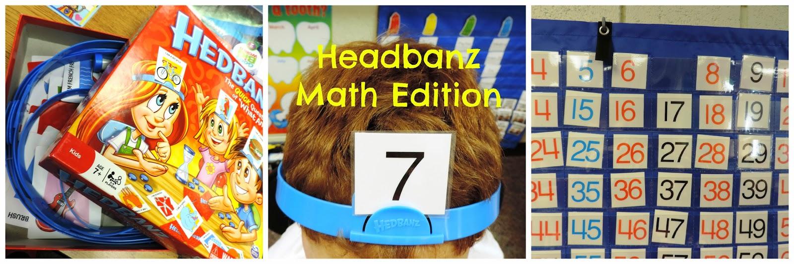 http://www.teachingmindsreachinghearts.blogspot.com/2015/03/five-for-friday.html