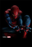 The Amazing Spider Man 3D Trailer