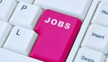 Part time,หางาน Part time กรุงเทพ ปี 57,งานทำที่บ้าน,งานคีย์ข้อมูล