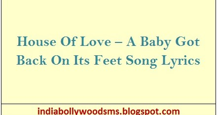 Karaoke Baby Got Back - Video with Lyrics - Sir Mix-a-Lot
