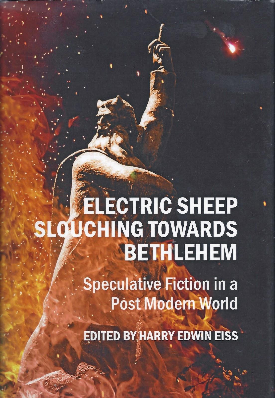 slouching towards bethlehem essays pdf raise specialized ml slouching towards bethlehem essays pdf