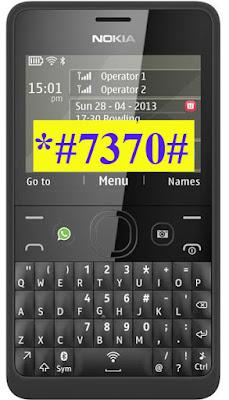 Hard-reset-Nokia-Asha-210-Dual-Sim