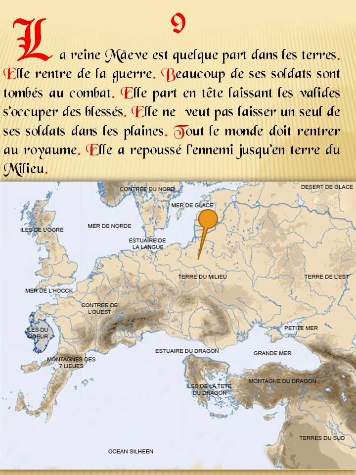 Contes elfik: Yullion&Dragona ep9 p15/abeille charpentiere - Page 4 Diapositive1