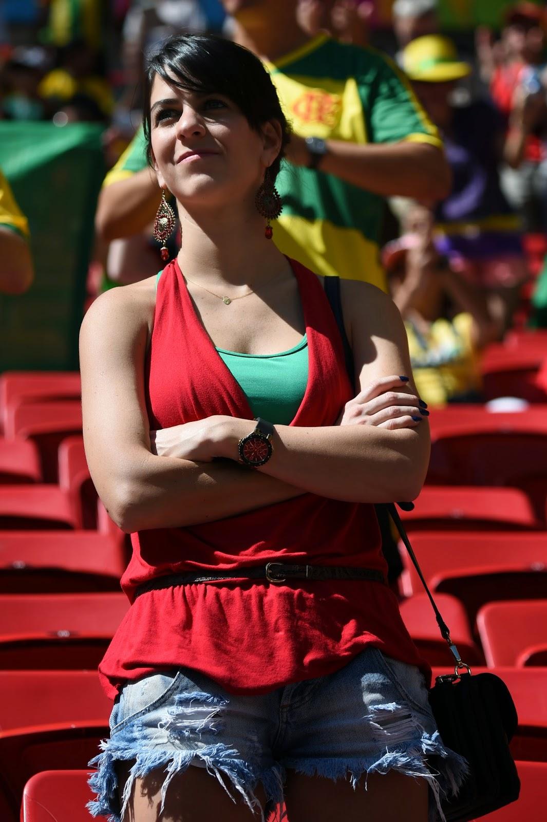 Brazil, CR7, Cristiano Ronaldo, Eder, FIFA World Cup, FIFA World Cup 2014, Football, Ghana Match, Group G, John Boye, Jonathan Mensah, Paulo Bento, Pepe, Portugal Match, Portugal vs Ghana, Sports,