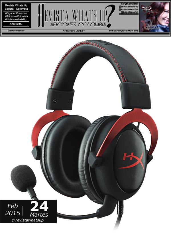 HyperX-Cloud-II-mejor-sonido-envolvente-virtual-7.1-máxima-experiencia-juego