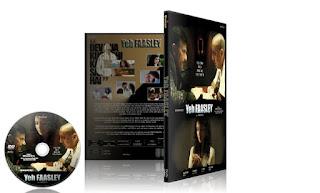 Yeh+Faasle+(2011)+present.jpg
