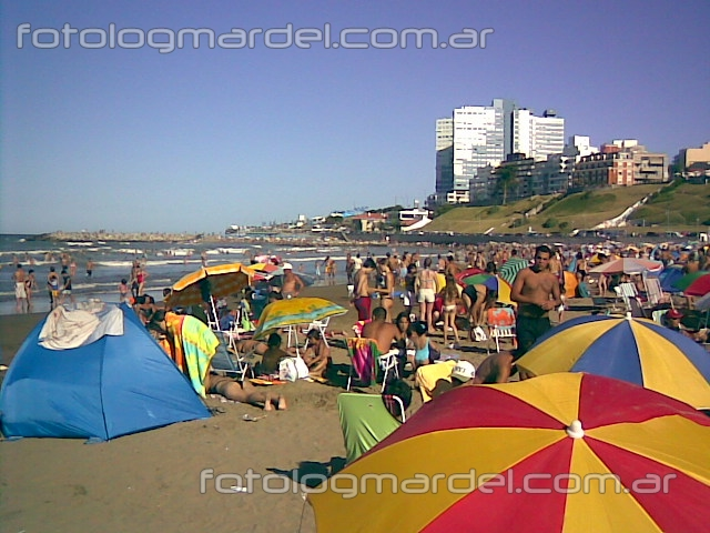 playa varese fotologmardel.com.ar
