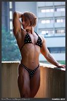 Kristi Bruce