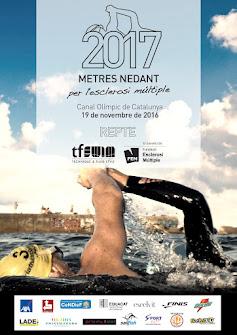 Inscripcions REPTE2017 tfswim