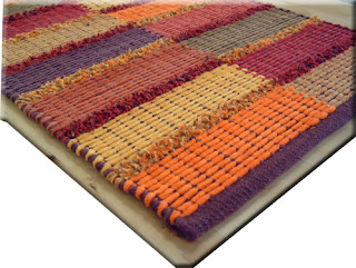 Passatoia cucina antiscivolo tappetomania tronzano vercellese