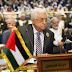 Liga Árabe não reconhece Israel como Estado judeu