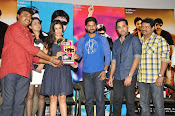 Veta Audio Platinum Disk function photos-thumbnail-12
