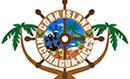 Alcaldía Municipal de Corn Island