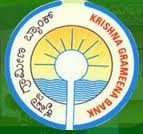 KGB- Gulbarga Krishna Gramin Bank 2013-2014- Officers Posts