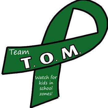 Team T.O.M.
