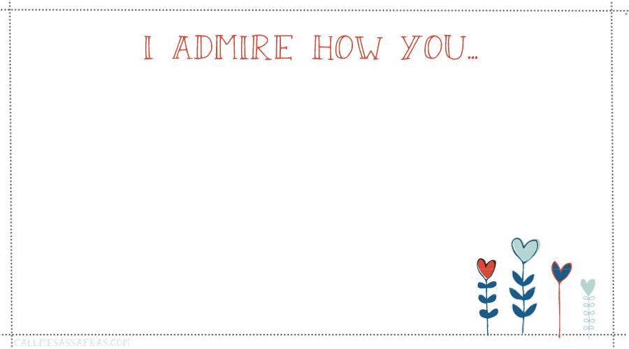 graphic regarding Printable Love Note identified as Tests: Totally free Printable Enjoy Notes