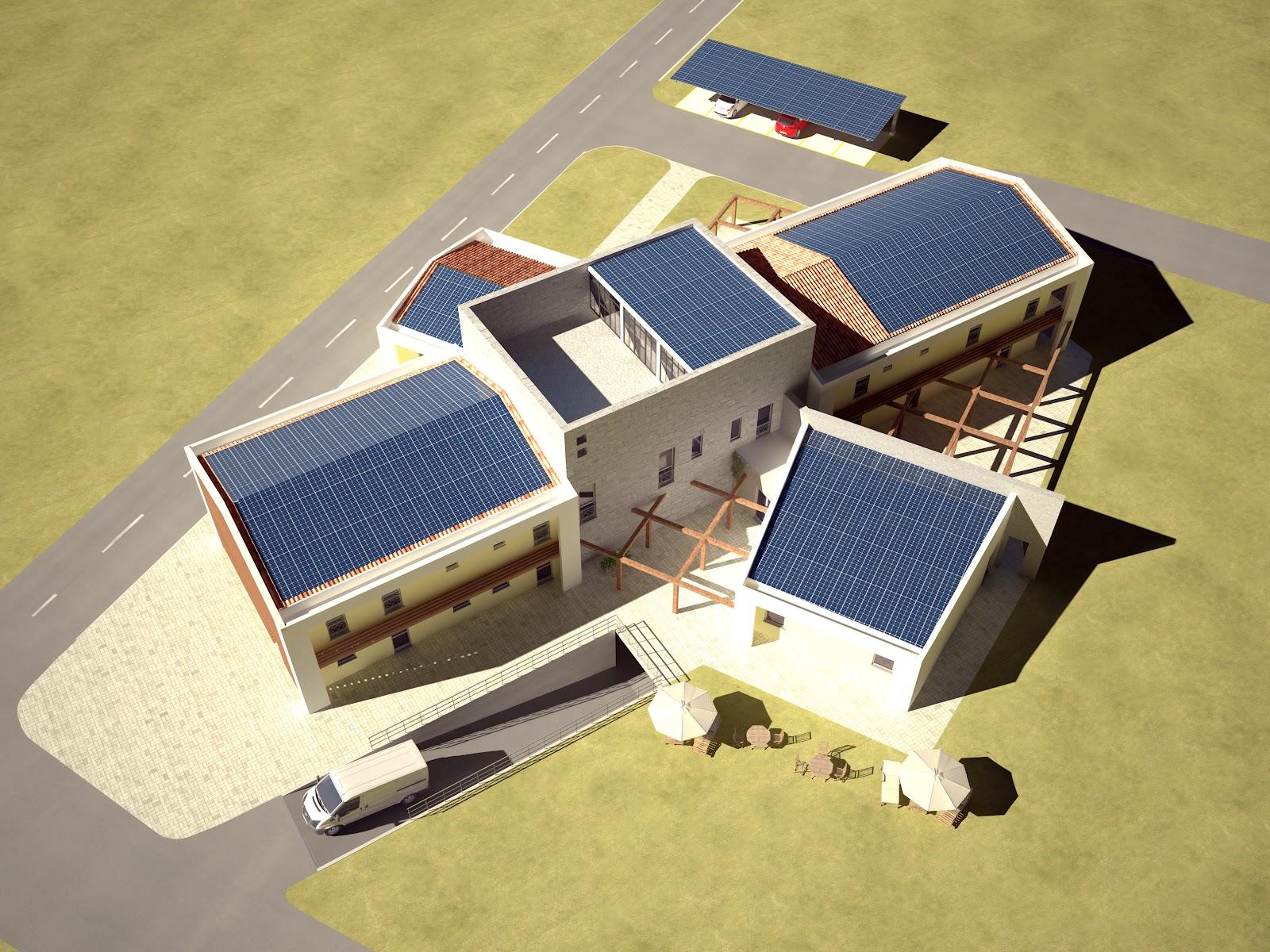 Costruire una casetta in legno da soli come costruire with - Costruire casa da soli ...