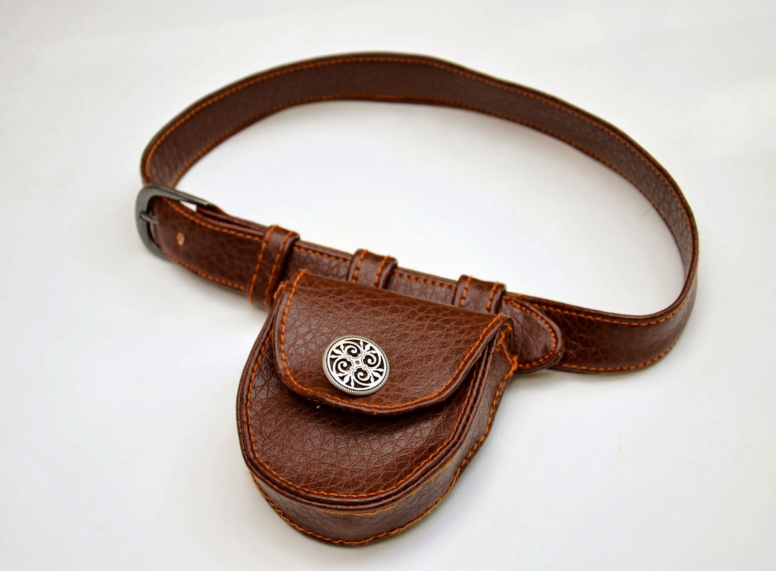 Narnia Lucy cordial belt