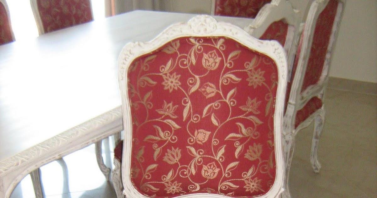 decoracao de interiores em estilo provencal:Blog Decoração de Interiores: Moveis para Decoracao Provençal