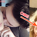 A Woman Posted Selfies With Her Boyfriend To Facebook And Her Parents Re-Created Them