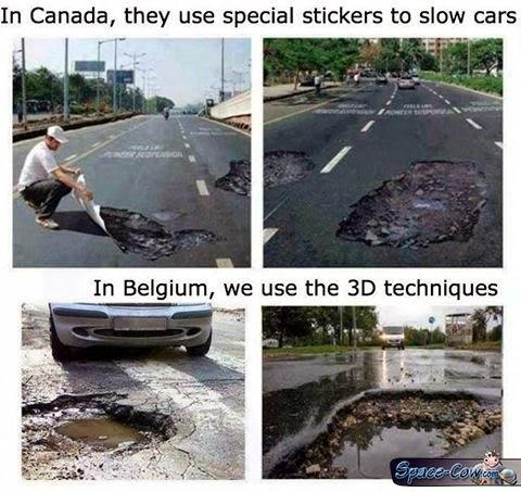 funny things pics humor