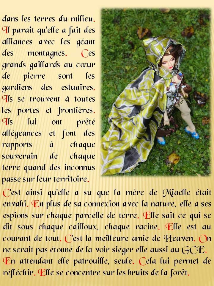 Contes elfik: Yullion&Dragona ep9 p15/abeille charpentiere - Page 3 Diapositive6
