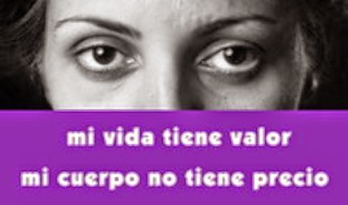 prostitución_vamosenmovimiento.blogspot.com_8