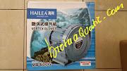 HAILEA VB-600 G