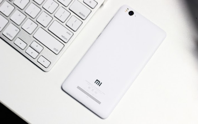 Xiaomi(MI) Mi5 Specs, Full Image and Pricing Informations Leaked