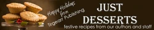 http://www.tirgearrpublishing.com/authors/Just_Desserts/just-desserts.htm