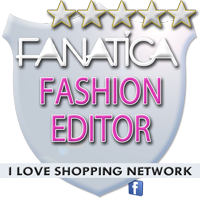 Fanatica Fashion Editor