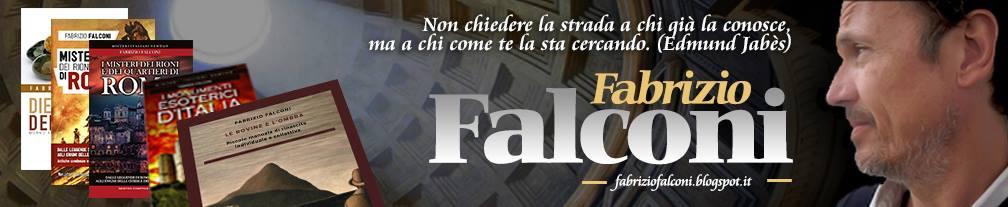 Il Blog di Fabrizio Falconi