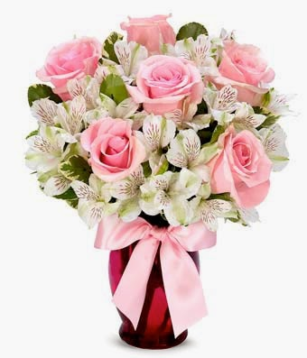 Flowers delivery same day