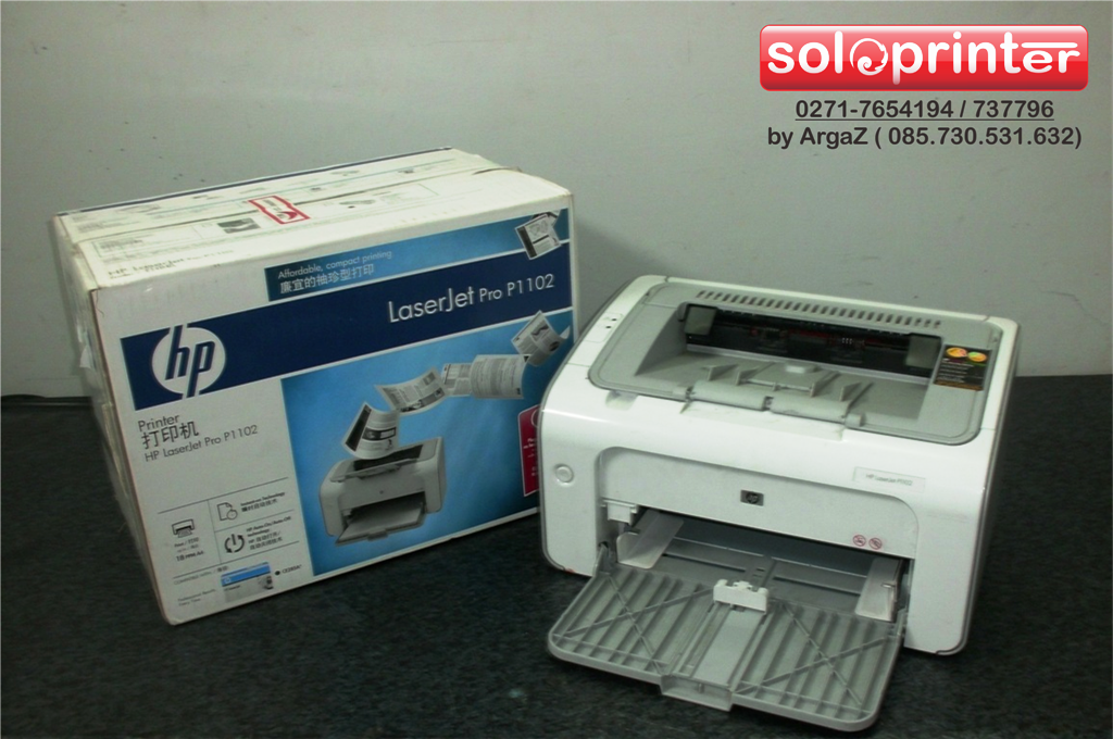 скачать драйвер принтер hp lj p1102 windows 2000