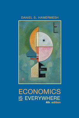 Economics is Everywhere - 1001 Ebook - Free Ebook Download